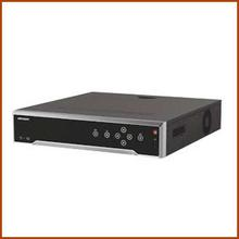Network Video Recorders-DS-7104NI-Q1