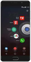 Panasonic Eluga A3 Pro (3GB RAM, 32GB ROM, 4000mAh Battery) Smartphone