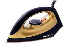 Panasonic 1000 Watt Dry Iron  NI-317VSP