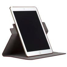Incase Book Jacket Revolution for iPad 9.7