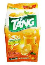 Tang Powder Orange, 175gm