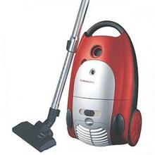 HOMEGLORY HG-703VC VACUUM CLEANER-2000W