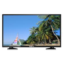 Technos 24K5 24 Inch LED TV