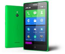 Nokia X2 (1GB RAM, 4GB ROM 1800mAh Battery) Smartphone