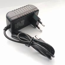 Power Supply for Arduino (9V 1A)