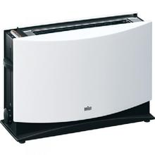 Braun Toaster HT 500