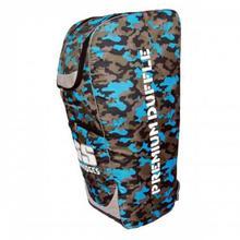 Cricket Kit Bag SS Premium Duffle