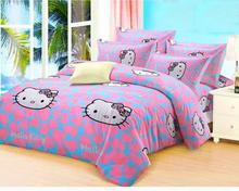 High Quality Bedsheets For Double Bed