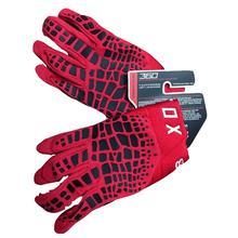 Fox Dirtpaw Gloves - Red