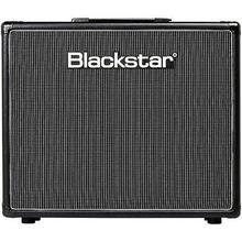Blackstar HTV MKII 412A Cabinate (BA119009-Z)- Black