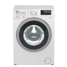Beko WMY 71030 SLB1 7KG Front Load Washing Machine - (White)