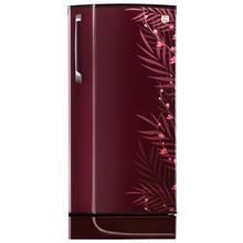 Refrigerator 195 Ltr