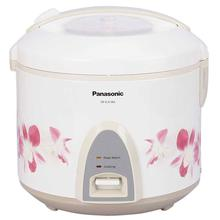 Panasonic/0.9 Litre Electric Rice Cooker  SRKA 18 AR