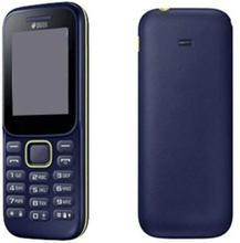 Samsung B310E ( Piton)