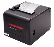 xLab Thermal Receipt Printer XP-C260H