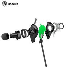 Baseus New Design Series Sport 4.0 Bluetooth Earphones