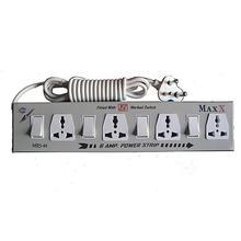 Maxx Extension Cord (1200 Watt)