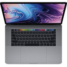 """Apple Macbook Pro Touch Bar & Touch ID 15"""" 2.6GHz 6-Core Processor 512GB Storage"""