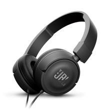 JBL T450 Headphone