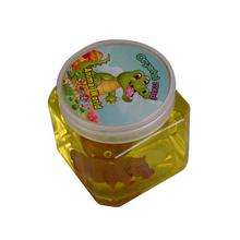Slime Small with Animals Figure (TX8002)