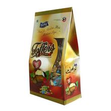 Derby Toffers-Special Milky Toffee - 450g