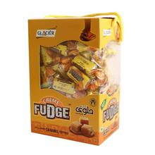 Glacier Crème Fudge Candy -450g
