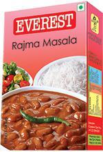 Everest Rajma Masala