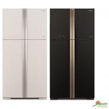 Hitachi Refrigerator RW660PUN3