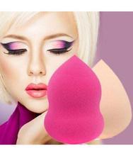 Beauty Blender Powder Foundation Concealer Puff Sponge