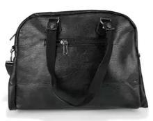 Duffle Daily Travel Bag (9730)