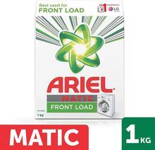 Ariel Matic, 1kg