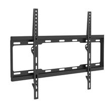 """LED LCD PDP Flat Panel TV Wall Mount 28"""" to 55"""""""