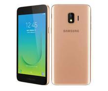 Samsung Galaxy A2 Core [RAM-1GB ROM-16GB, Camera: 5MP(Main)+5MP(Selfie)]