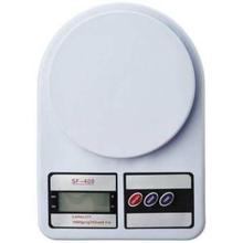 Electronic Kitchen Digital Weighing Scale, Multipurpose 10kg
