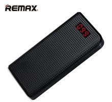 REMAX Proda 30000 mAh Portable Power Bank