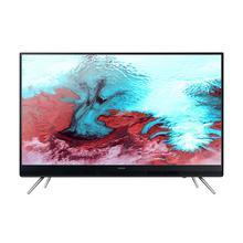 Samsung LED TV (UA32K4000)