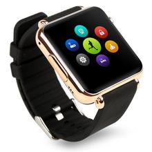 Y6 Smart Watch