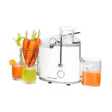 400W Juice Extractor