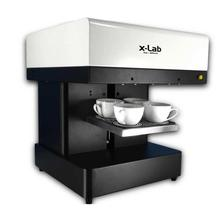 xLab Art Coffee Printer -  XCP-104