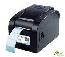 xLab Thermal Barcode and POS Printer