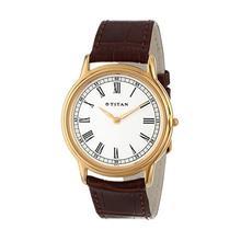 Titan Orion Analog Men's Watches-1488YL03