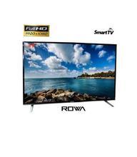 Rowa 49 inch Android Smart Full HD LED TV.