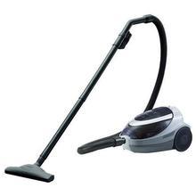 Hitachi Vacuum Cleaner-1800W