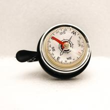 Compass Bell