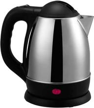 Stainless Steel Electric Kettle (1.8 L)