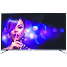 "Palsonic Australia E55EK1100 55"" 4k UHD Android Smart LED TV"