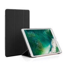 JCPAL Casense Case for iPad 9.7″