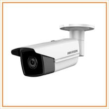 Hikvision  IP Series CCTV Camera- DS-2CD1043GO-I    (4 MP)
