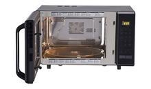 LG 28ltr Convection Microwave Oven MC2846BLT