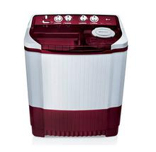 Washing Machine 6.5 KG